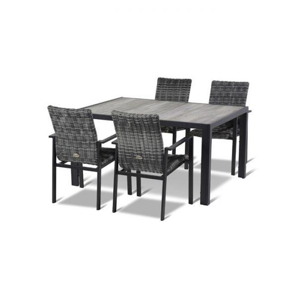 santa-marta-chair-xerix-tanger-ceramic-table-xerix