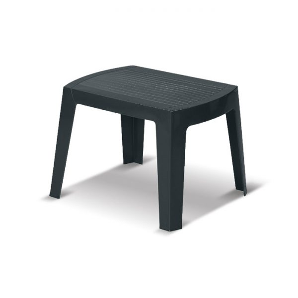 satelite-footstool-grey