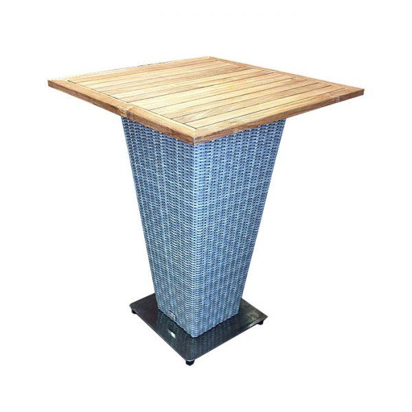 sergio-bar-table-80x80cm