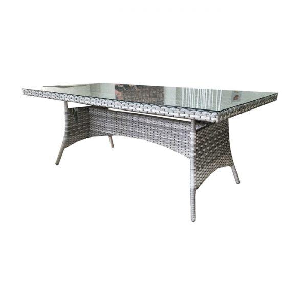 simone-table-200x100cm-milano-grey-flat