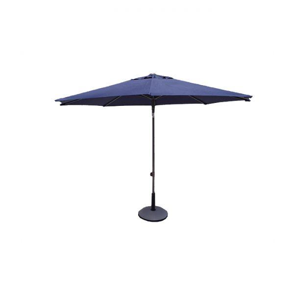 solar-umbrella-300cm-marine