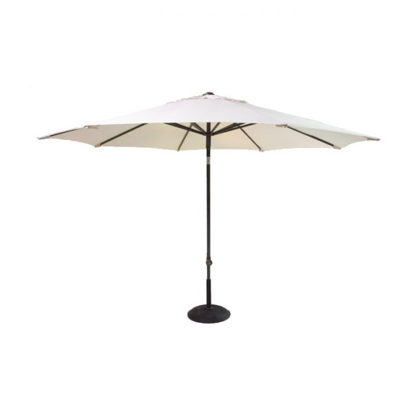 solar-umbrella-300cm-natural