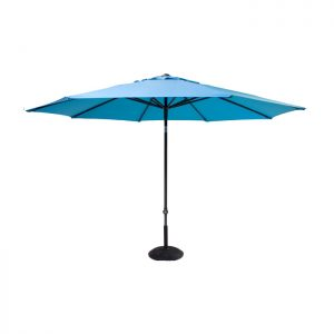 solar-umbrella-300cm-new-blue