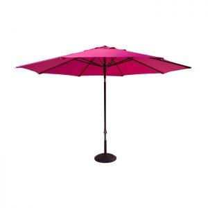 solar-umbrella-300cm-new-pink