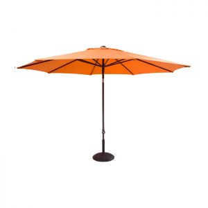 solar-umbrella-300cm-orange