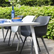sophie-chair-white-xerix-table