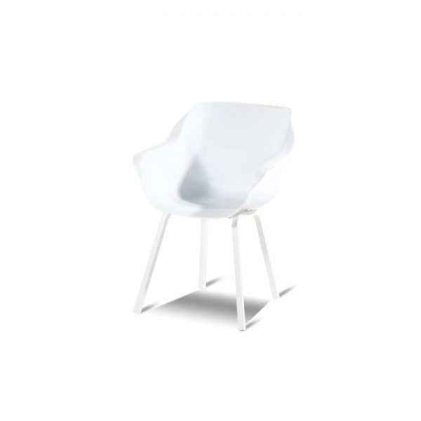 sophie-dining-chair-white