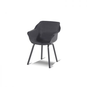 sophie-dining-chair-xerix