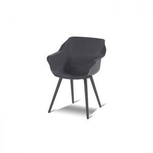 sophie studio chair xerix