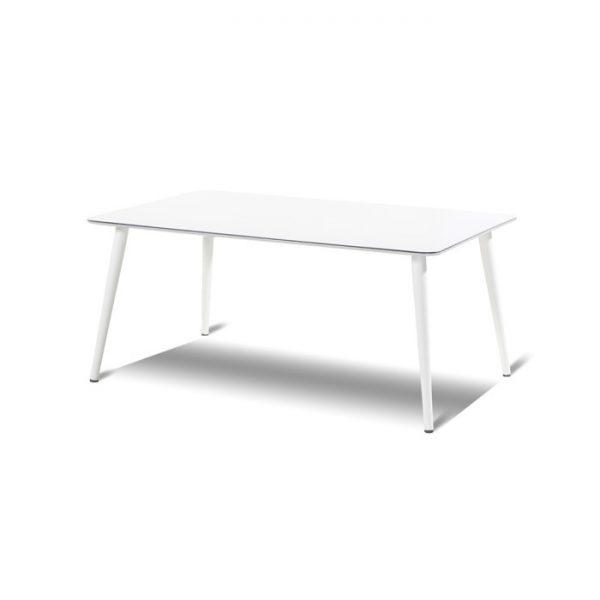sophie-studio-table-hpl-white
