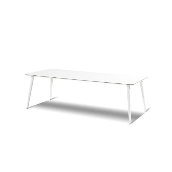 sophie-table-240×100-white