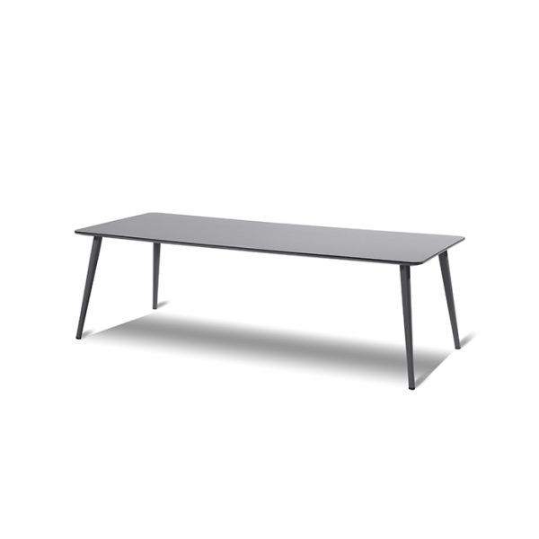 sophie-table-240×100-xerix