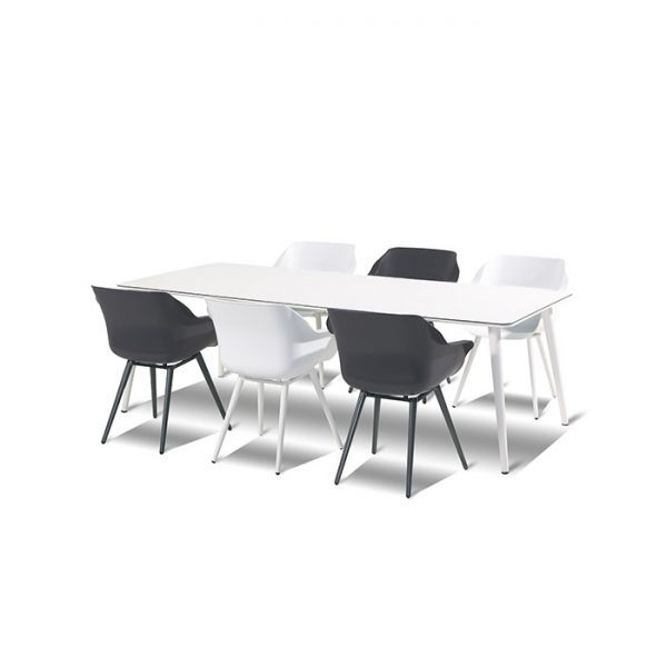 sophie-table-240x100cm-sophie-chair-xerix-white