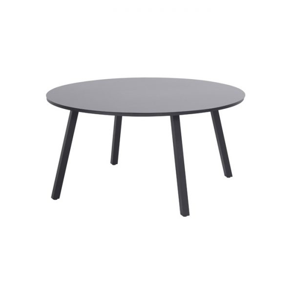 sophie table round 150cm xerix