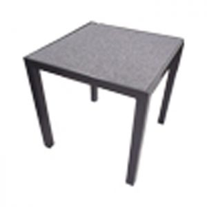 stressa-side-table-50x50cm