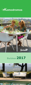 summer-2017-front-page-garden-furniture
