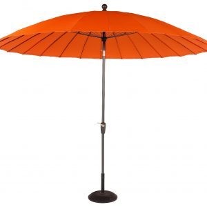 tahiti umbrella 3m