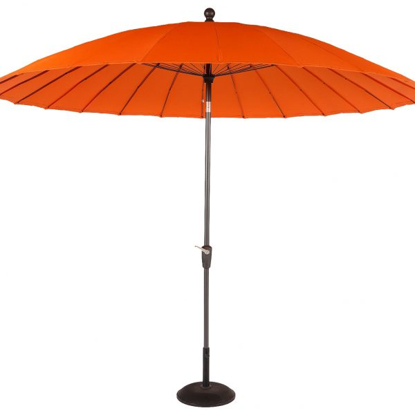tahiti umbrella 3m