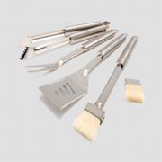 tool-set-grandhall