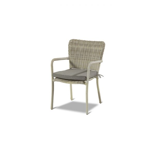 tunis-chair-sunny-cream