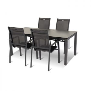 universal-table 180x90cm-with brescia