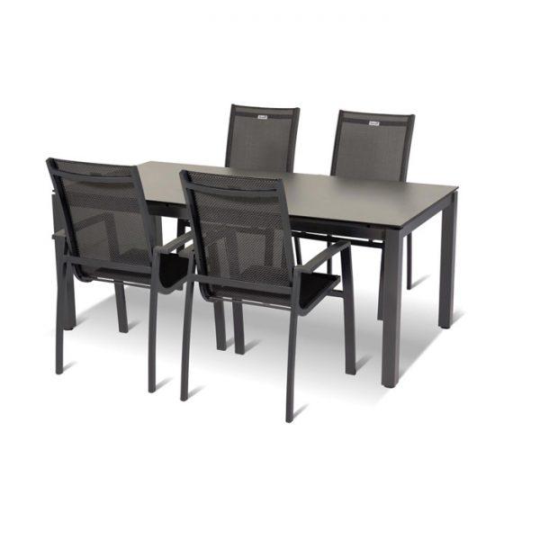universal-table 180x90cm-with brescia