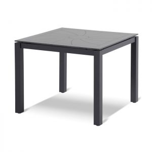 universal-table-90x90cm-hpl-top