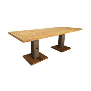 utah-table-210x90cm-teak-top