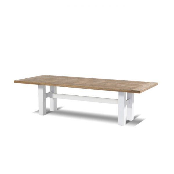 yasmani-table-300x100cm-white